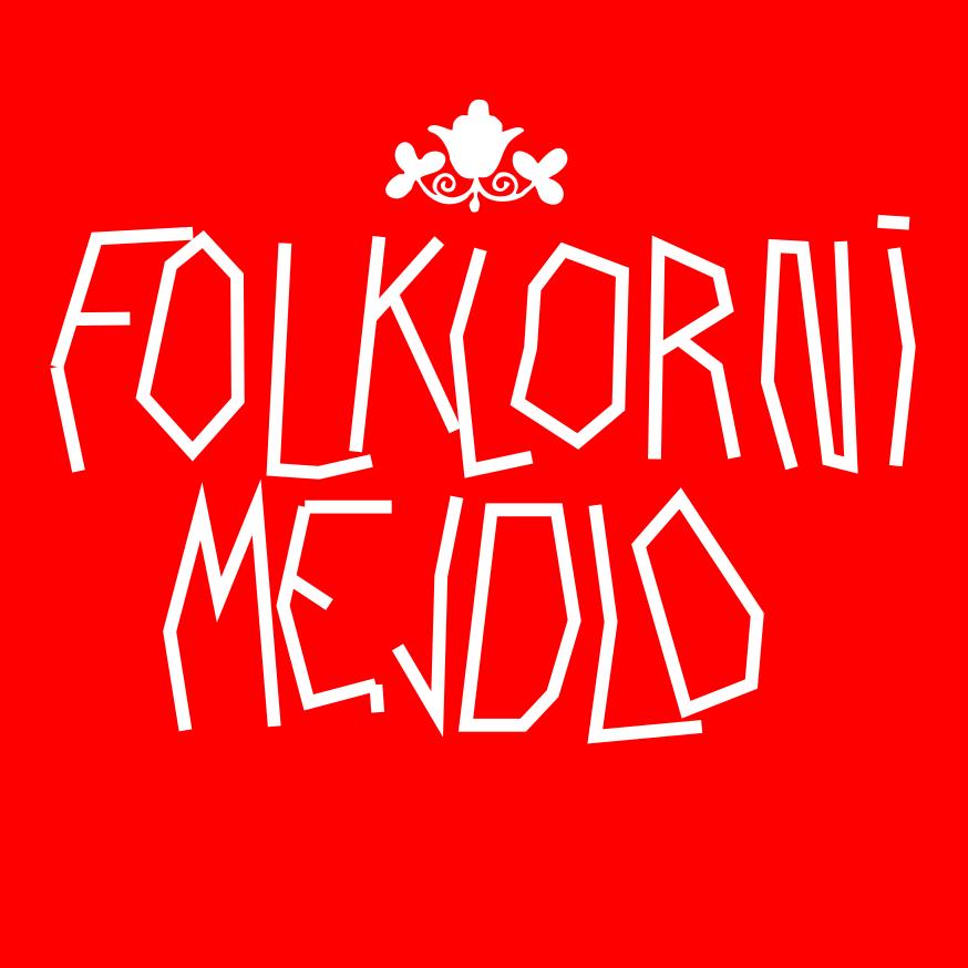 Folklorní mejdlo